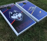 wood-cornhole-boards-1024x768